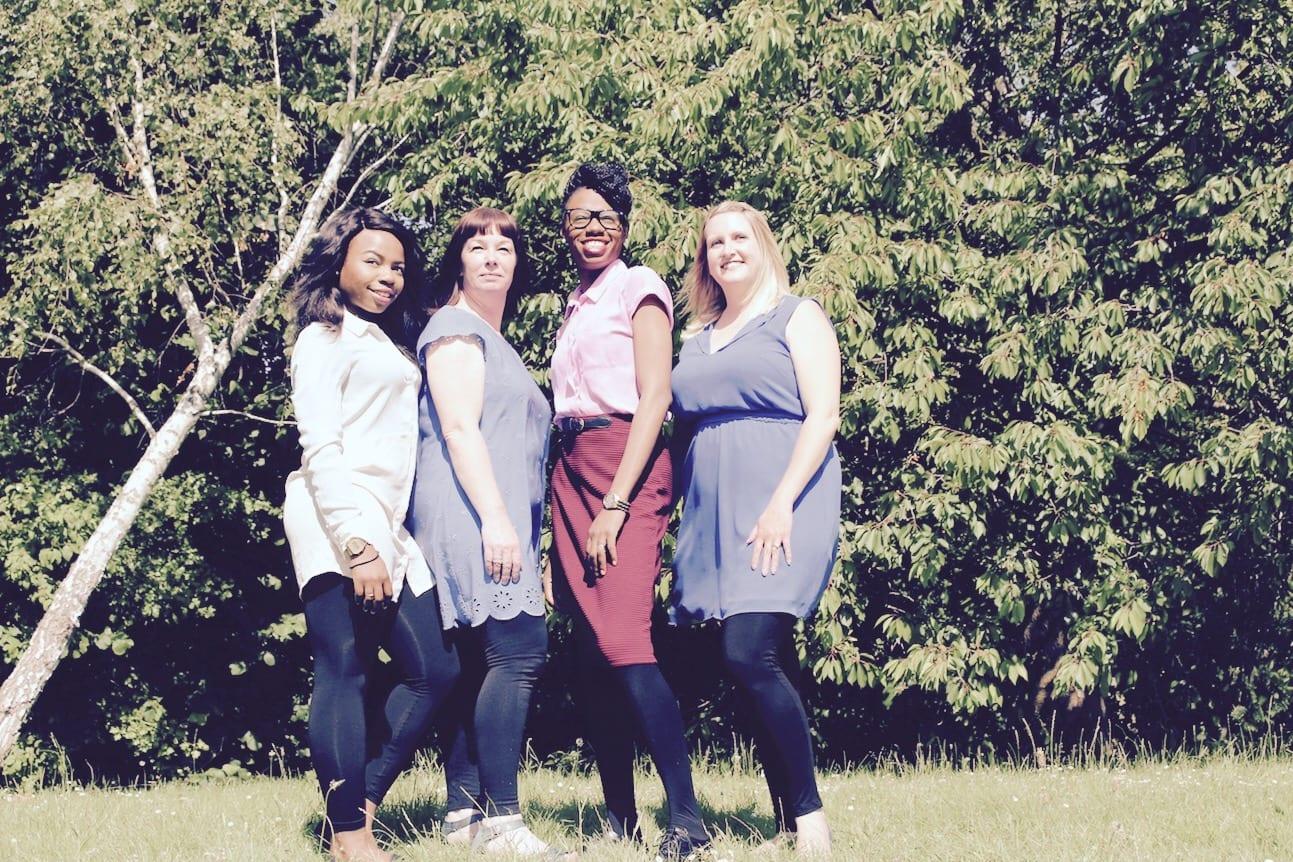 ADAVIRTUAL Business Support Team