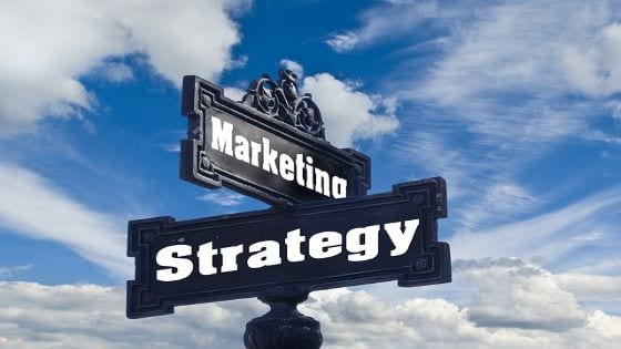 Things To Consider When Creating A Marketing Plan