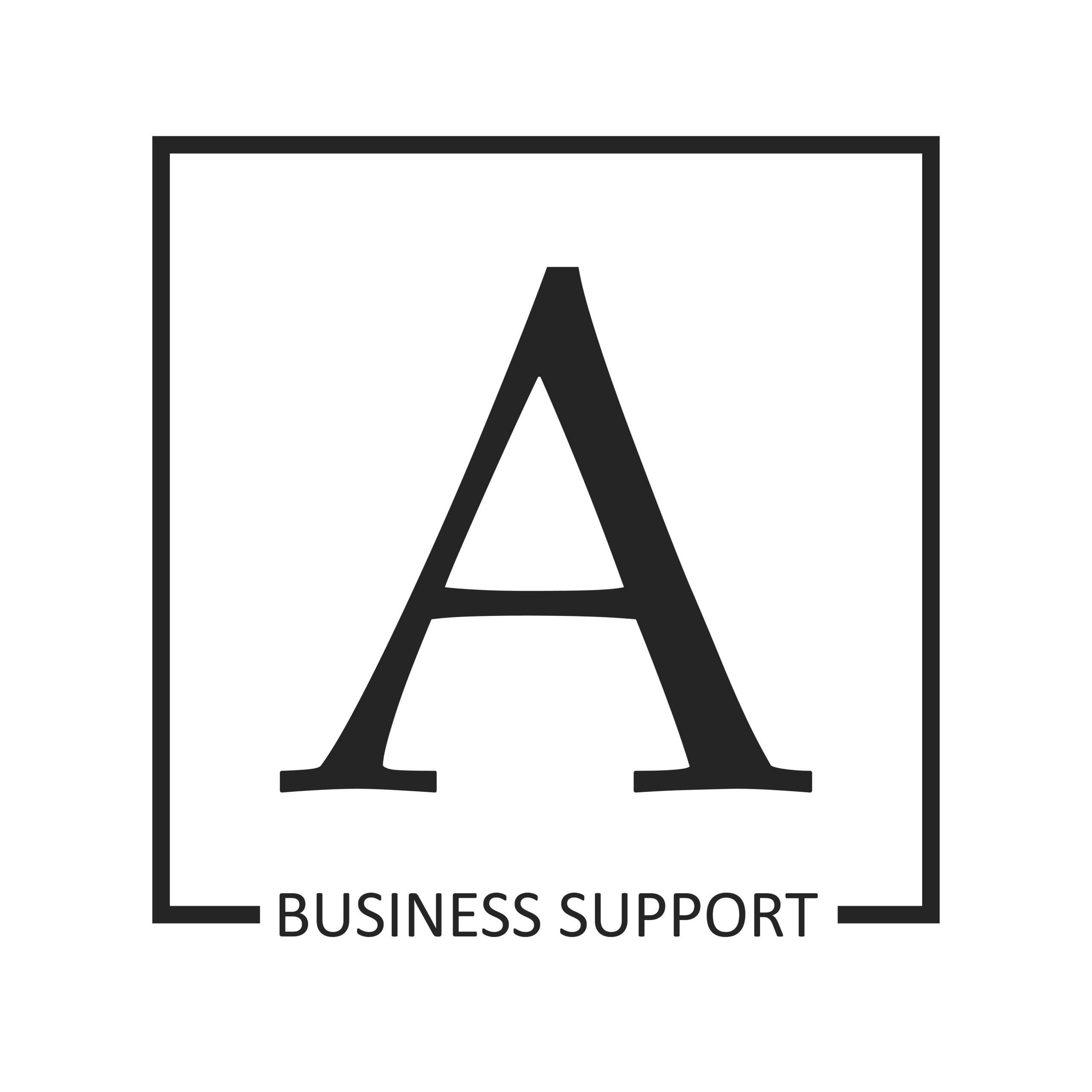 ADAVIRTUAL Business Support